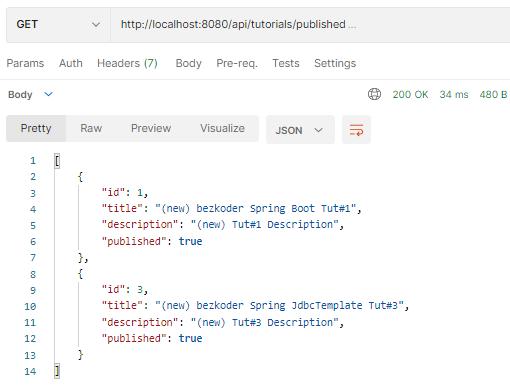spring-boot-jdbctemplate-crud-example-find-active-tutorial