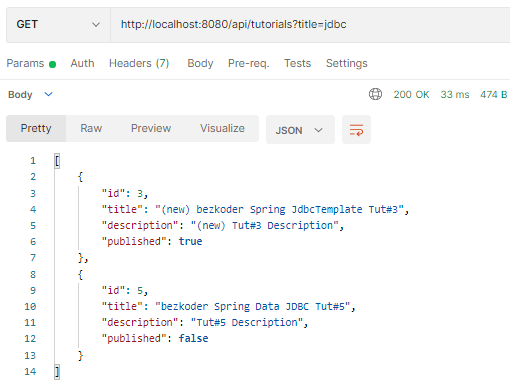 spring-boot-jdbctemplate-crud-example-find-tutorial-by-field