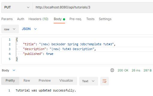 spring-boot-jdbctemplate-crud-example-update-tutorial
