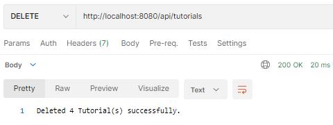 spring-boot-jdbctemplate-example-mysql-crud-delete-all-tutorial