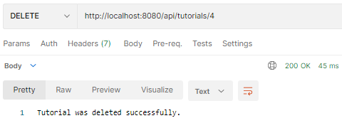 spring-boot-jdbctemplate-example-mysql-crud-delete-tutorial