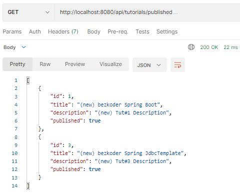 spring-boot-jdbctemplate-example-mysql-crud-find-active-tutorial