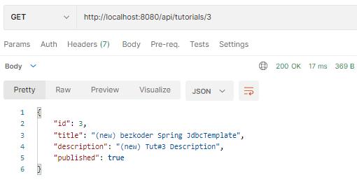 spring-boot-jdbctemplate-example-mysql-crud-retrieve-one-tutorial