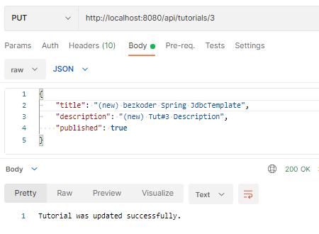 spring-boot-jdbctemplate-example-mysql-crud-update-tutorial