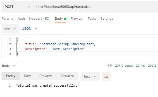 spring-boot-jdbctemplate-example-sql-server-crud-create-tutorial