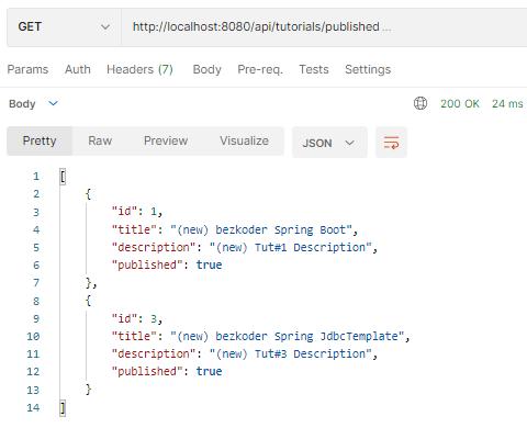 spring-boot-jdbctemplate-example-sql-server-crud-find-active-tutorial
