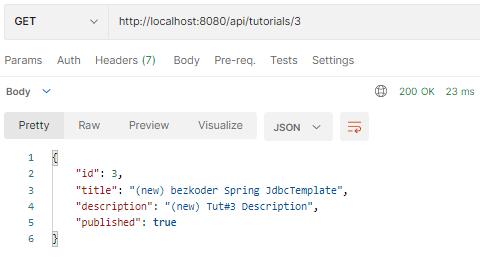 spring-boot-jdbctemplate-example-sql-server-crud-retrieve-one-tutorial