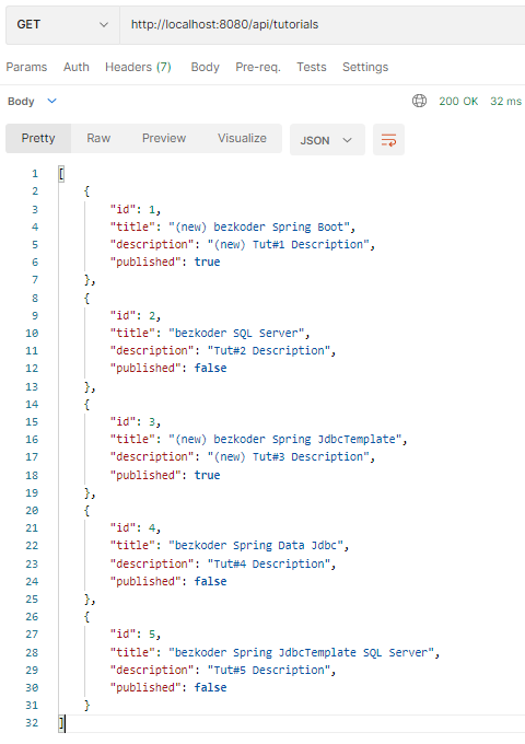 spring-boot-jdbctemplate-example-sql-server-crud-retrieve-tutorial
