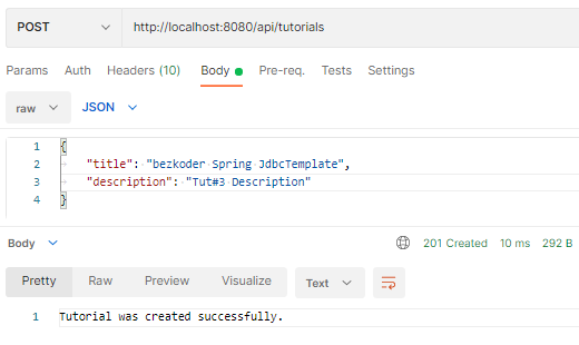 spring-boot-jdbctemplate-postgresql-example-crud-create-tutorial