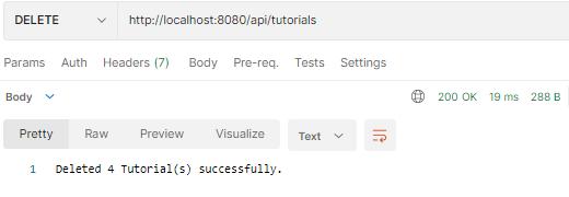 spring-boot-jdbctemplate-postgresql-example-crud-delete-all-tutorial