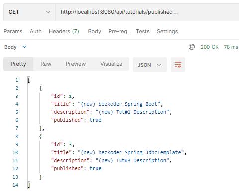 spring-boot-jdbctemplate-postgresql-example-crud-find-active-tutorial