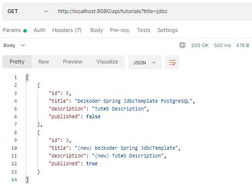 spring-boot-jdbctemplate-postgresql-example-crud-find-tutorial