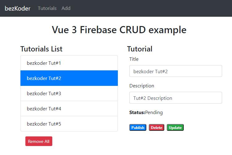 vue-3-firebase-crud-example-retrieve