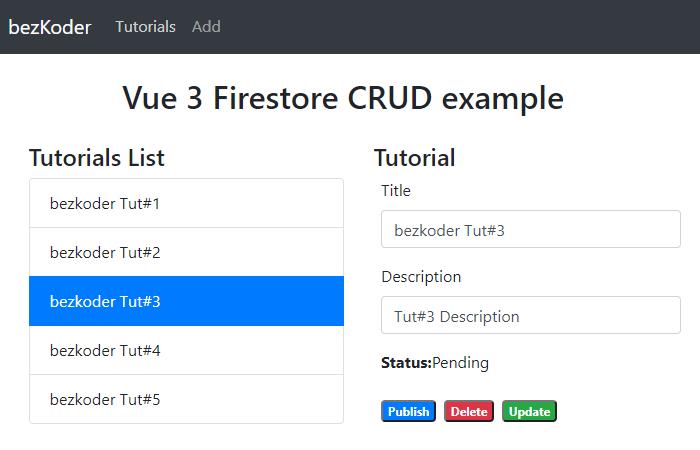 vue-3-firestore-example-crud-app-retrieve