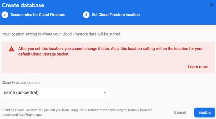 vue-3-firestore-example-crud-app-set-cloud-firestore-location