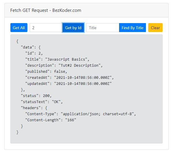 js-fetch-example