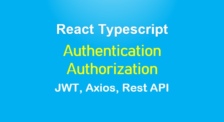 react-typescript-authentication-example-feature-image