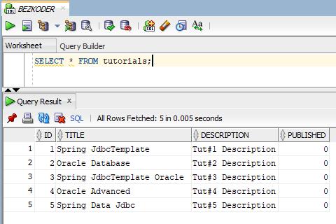 spring-boot-jdbctemplate-example-oracle-crud-create-tutorial-database