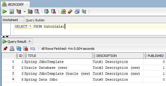 spring-boot-jdbctemplate-example-oracle-crud-delete-one-tutorial-database