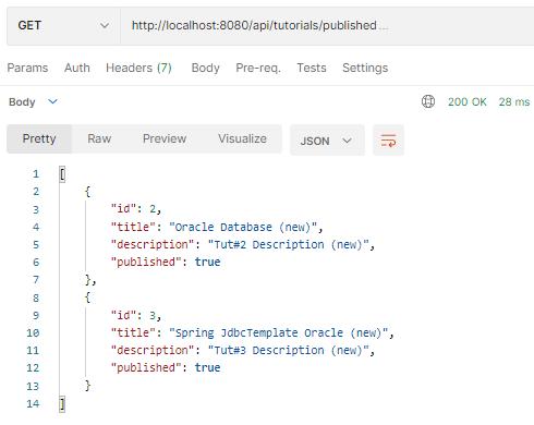 spring-boot-jdbctemplate-example-oracle-crud-find-tutorial